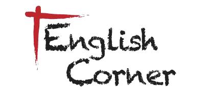 EC_Logo_web